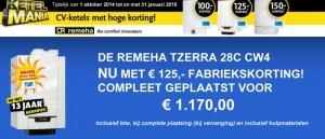 Remeha-Tzerra-KetelMania-2_14422128c7506f8dd136dcebb7676a80_700x300.resized