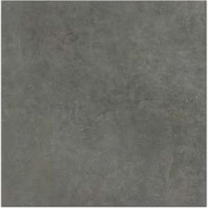 beton-mittelgrau_2