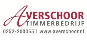 Verschoor-logo-adres-31-300x142-300x142