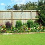 Het onderhouden van je tuin