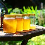 3 tips om deze zomer te ontspannen in je eigen tuin