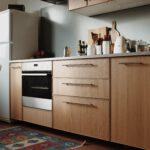 Hoe kan je het budget voor je keuken bepalen?
