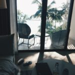 Je balkon stylen